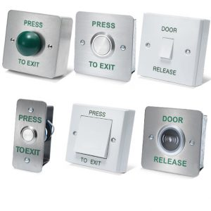 Exit Buttons - DDA Buttons