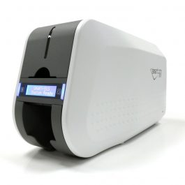 Smart 51 single sided printer