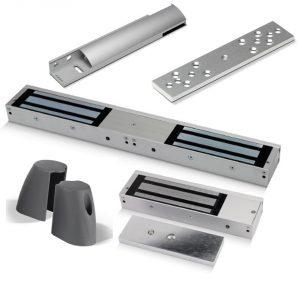 Standard Door Magnets