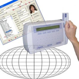 Time-and-Attendance-Systems-blog