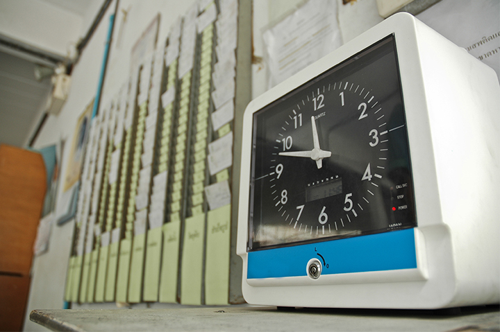 about-us-home-clocking-machine