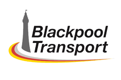 blackpool-transport-logo
