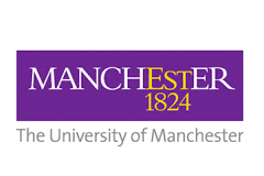 manchester-university-logo