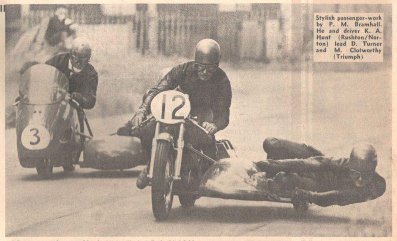 rushton-motor-racing