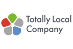 totally-local-company-logo
