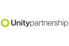 unity-partnership-logo